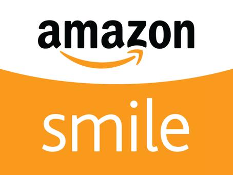 Brielle Grace Breast Cancer Foundation & Amazon