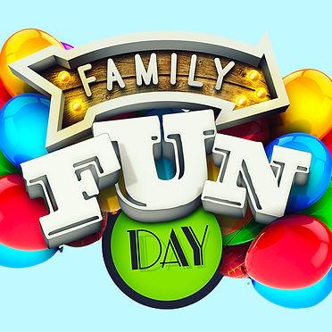 Family-Fun-Day_600 (1).jpg