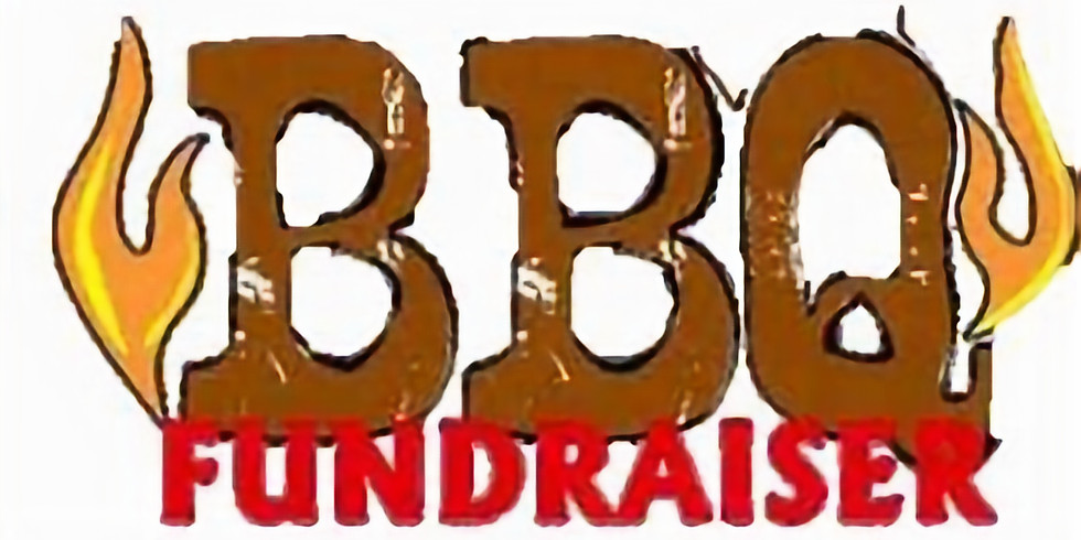 Barbeque for a Cause