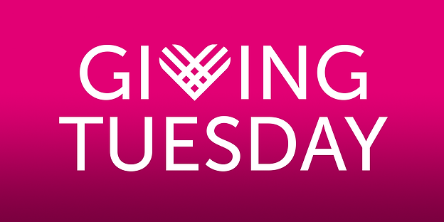 NTC-Giving-Tuesday-11-19-18.png
