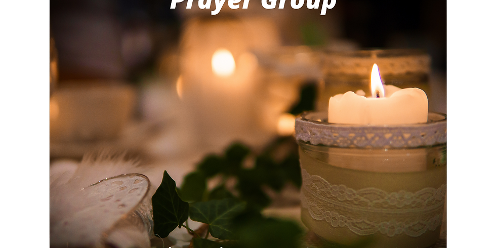Free Prayer Group