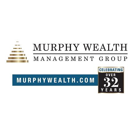 murphy-wealth-golf-sign logo.png