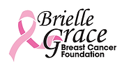 BrielleGrace Logo  for banner.png