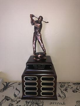 Golf  trophy.jpg