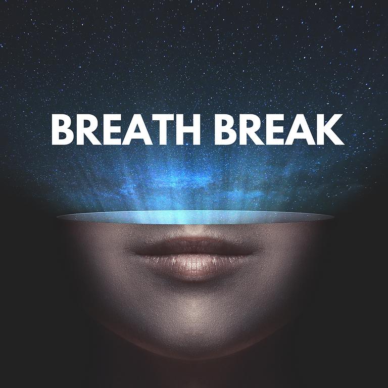 BREATHBREAK  (1)