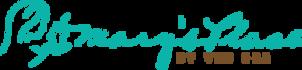 mpbts-logo-website.png