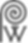 popswood.uk logo