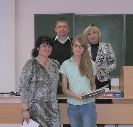 Конкурс_2012.jpg