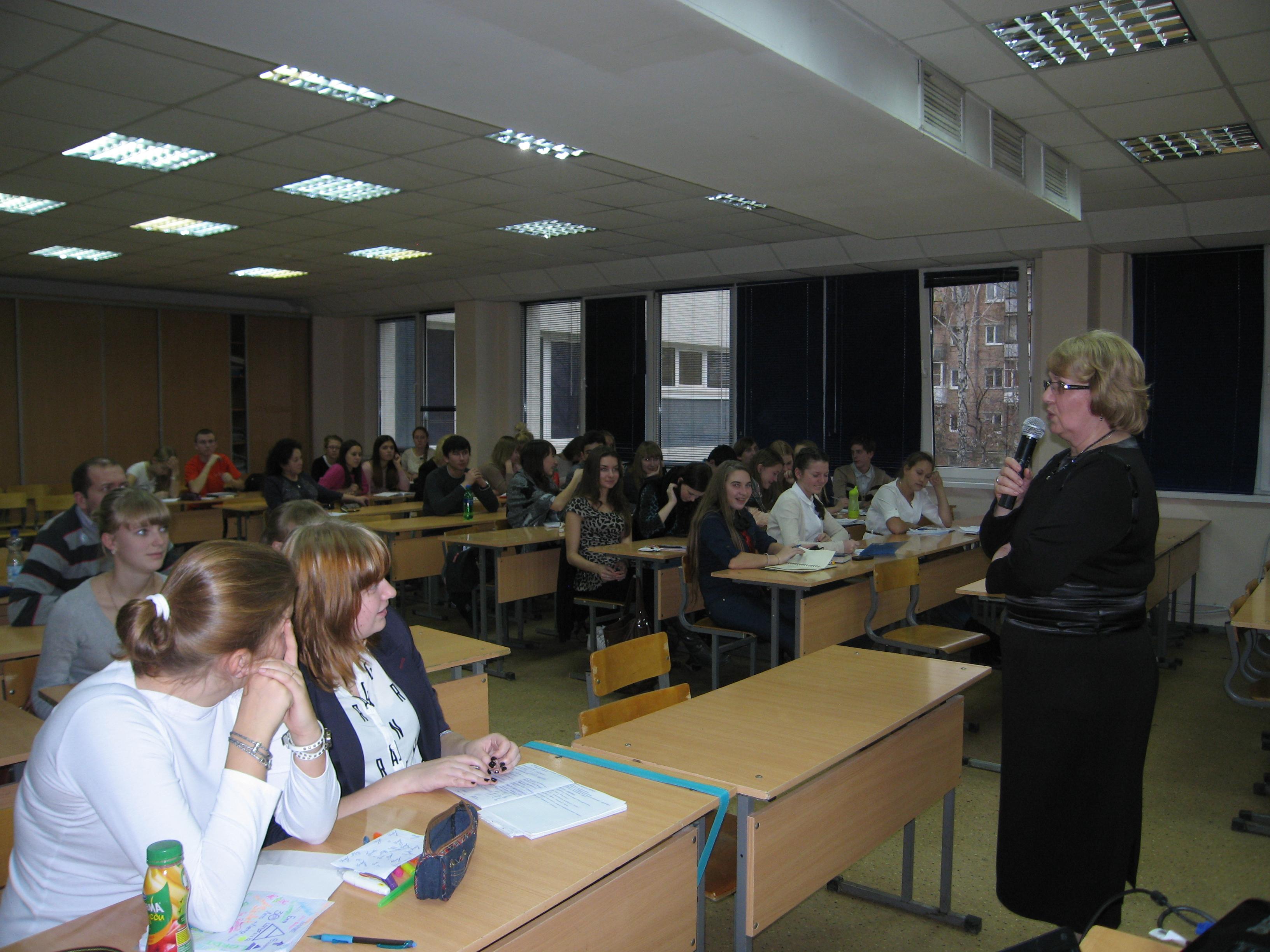 Осенняя школа_2013 015.jpg