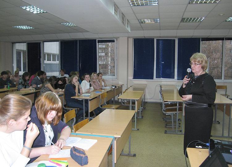 Осенняя школа_2013 008.jpg