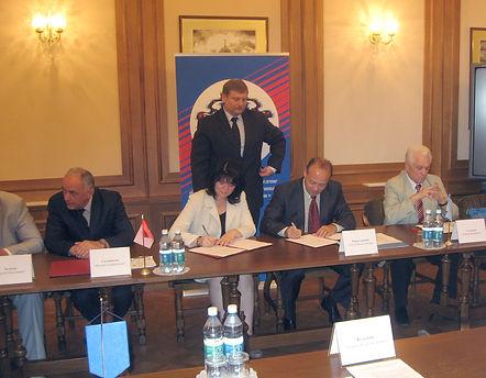 подписание соглашений, 22.07 (45)_2011.j