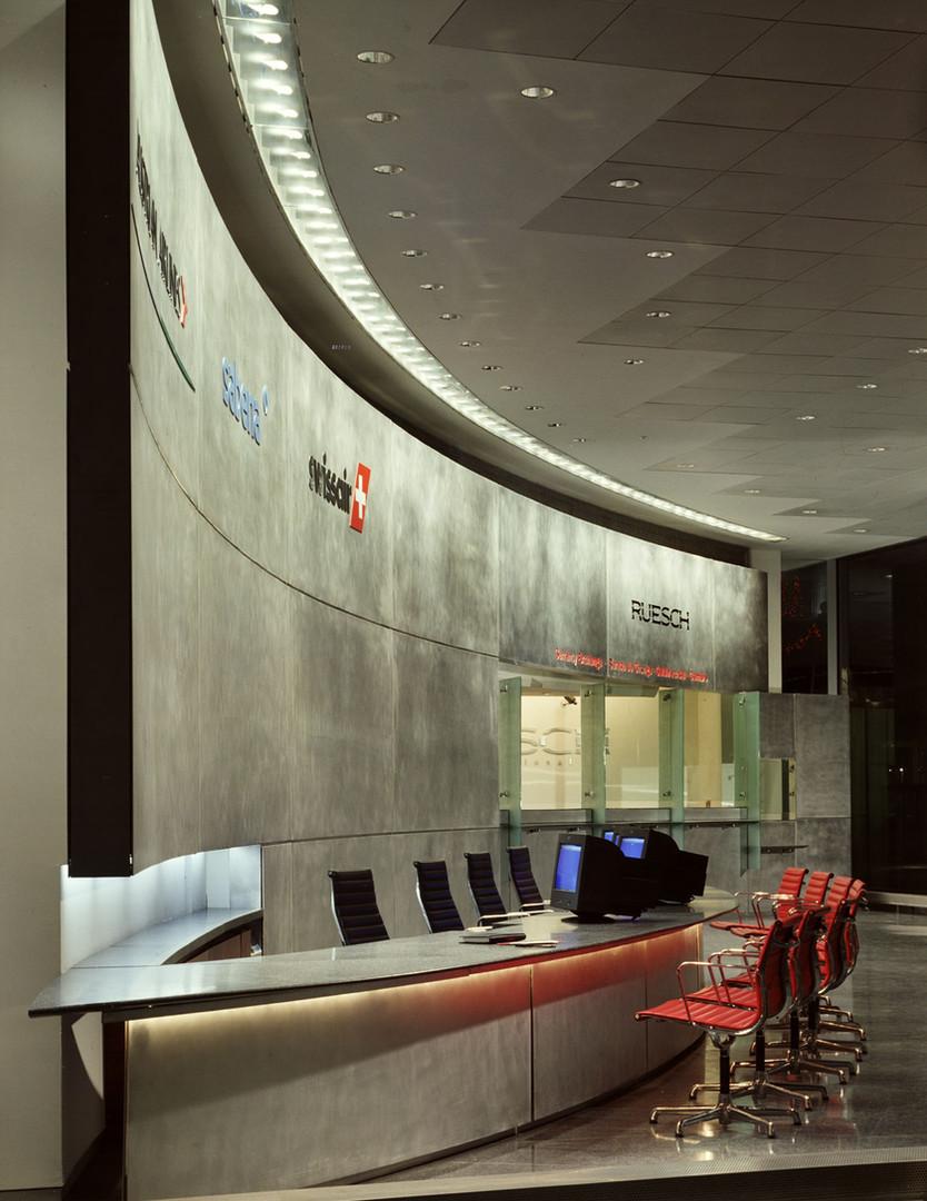 9512-FB_Swiss_Center_Desk.jpg