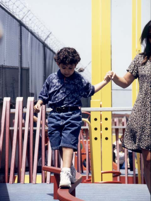 Playground Balancing.jpg