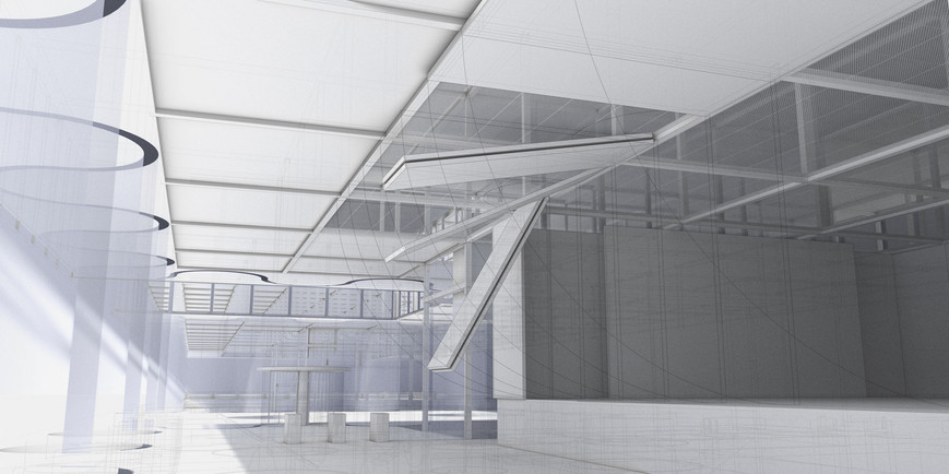 6-Temporary-Exhibition.jpg