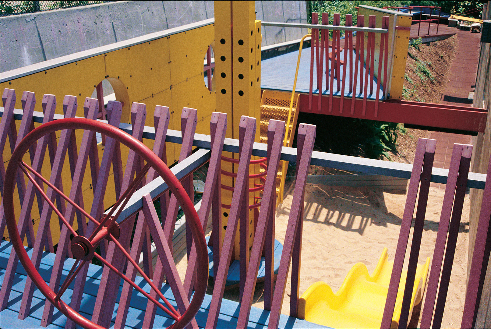 VOA-Playground-sandbox.jpg