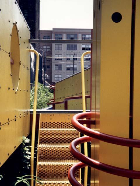 Playground Stairs.jpg