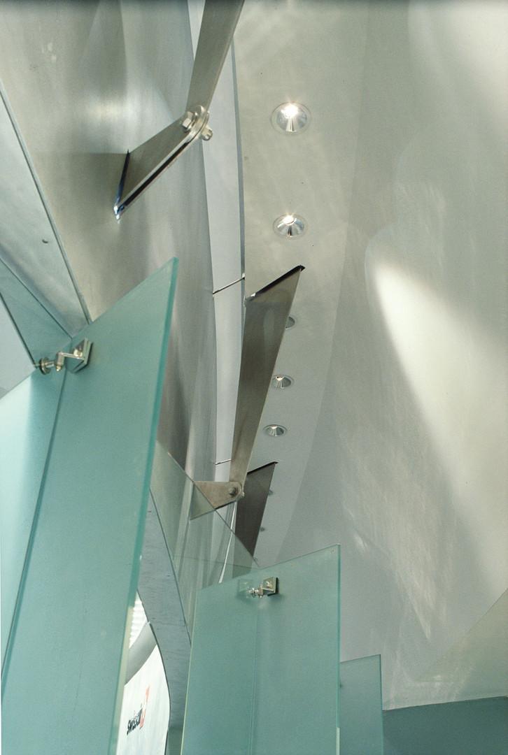 Swiss-Center-Detail.jpg