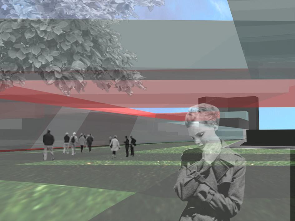 3123_Entry persp5.jpg