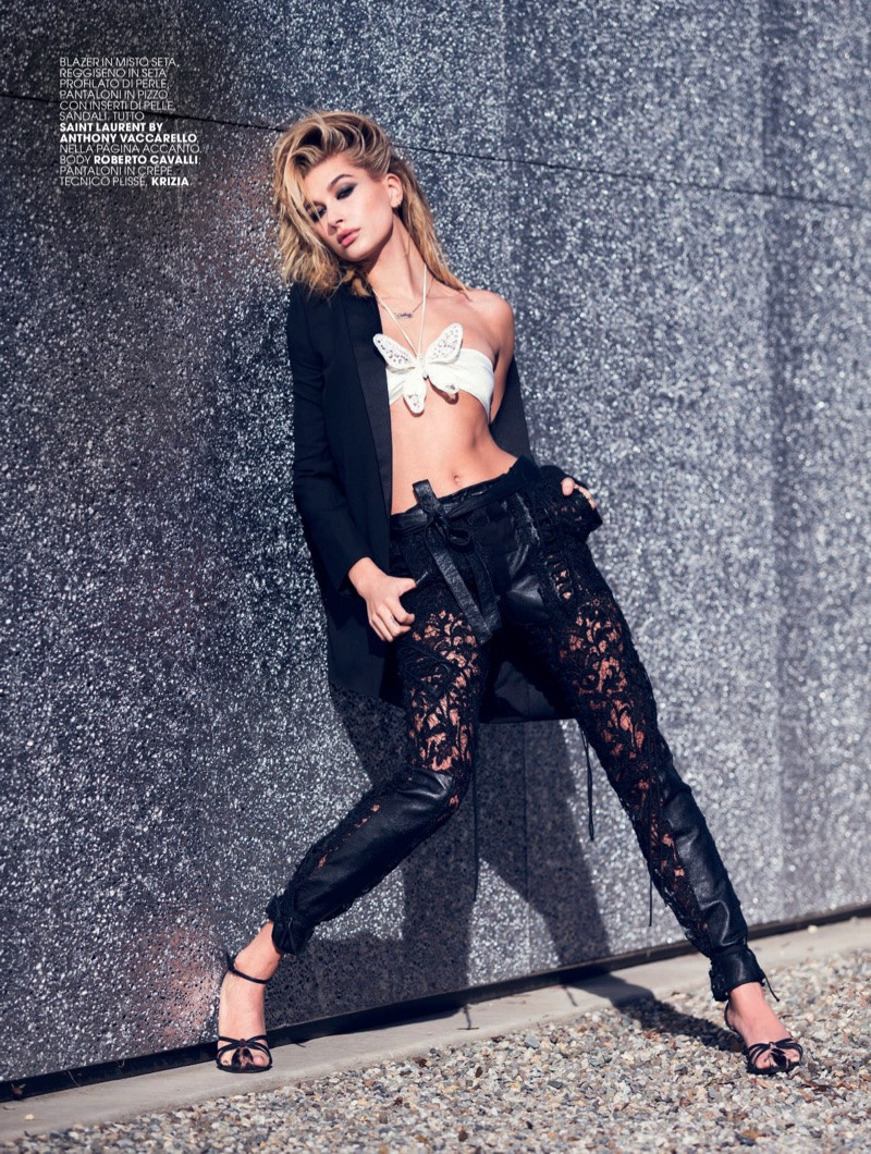 Hailey-Baldwin-Fashion-Editorial11 copy.