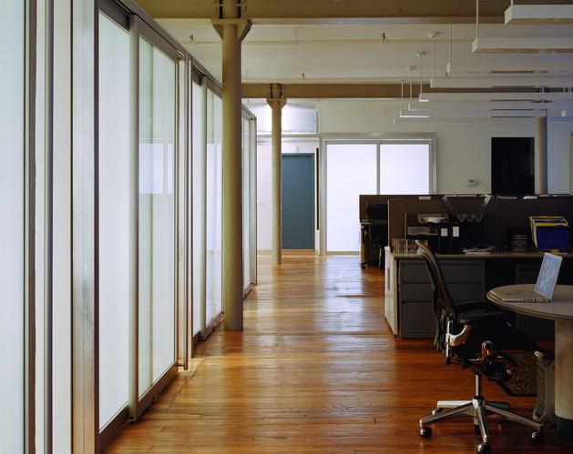 Razor & Tie Headquarters