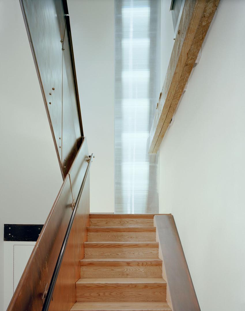 Razor&Tie_StairUp.jpg