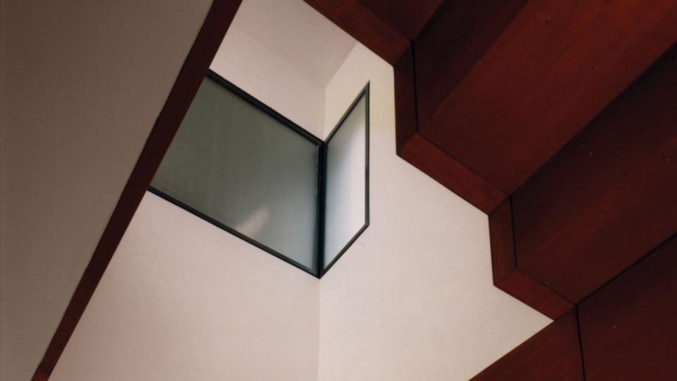 Duplex 67
