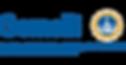 logo-policlinico-gemelli_nuovo.png