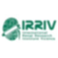 irriv_logo.png