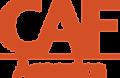 CAFA_logo.png