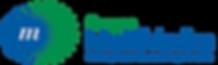 logo multimedica.png
