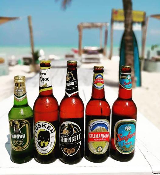 Zanzibar-Ocean_Drinks