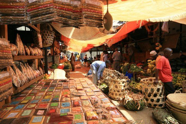 Zanzibar_Spice_Tour4.jpg