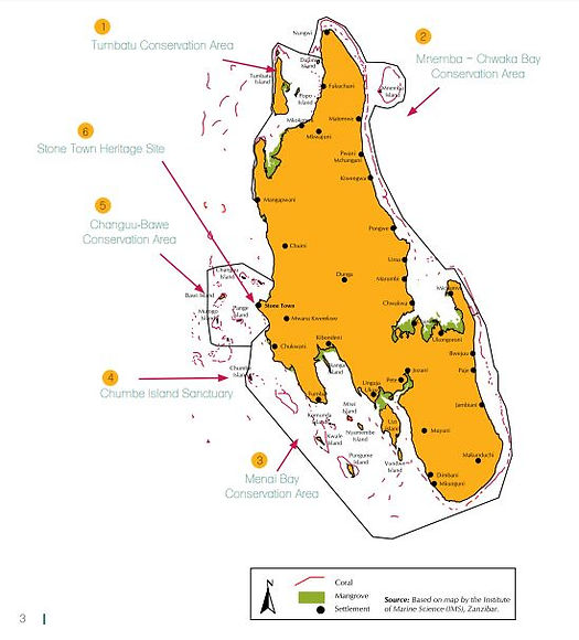 Zanzibar-Marine-Conservation-Areas-Map.j