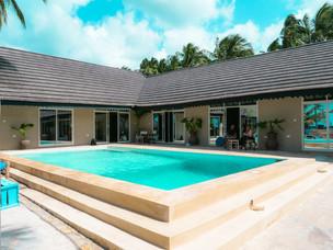 Zanzibar_Apartment_Pool.jpg