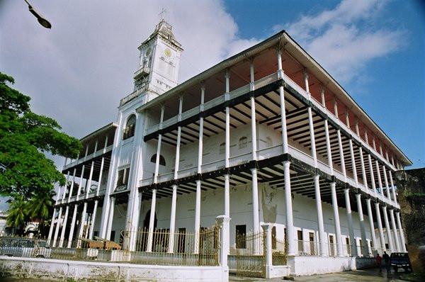 Zanzibar-House_of_Wonders_Stone_Town_Zan