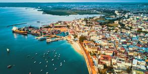 Zanzibar-Ocean_StoneTown.jpg