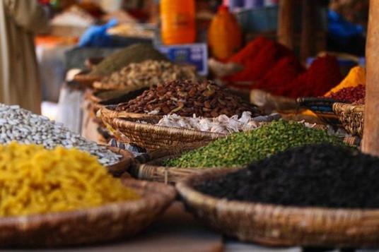 Zanzibar_Spice_Tour.jpg