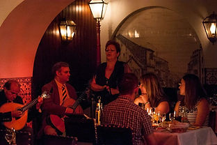 Fado-restaurant-fun-after-diving.jpg