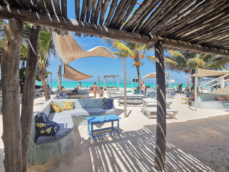 Zanzibar-Ocean_Seating