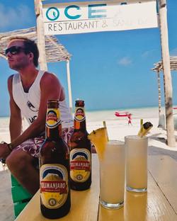 Zanzibar-Ocean_drinks2