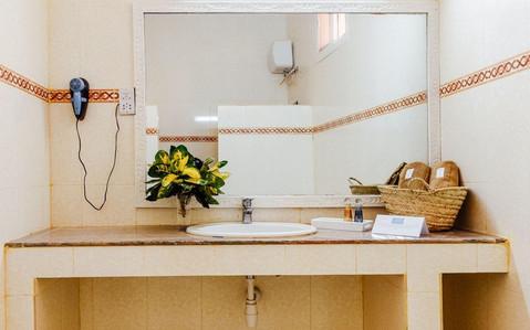Zanzibar_Apartment_Vanity.jpg