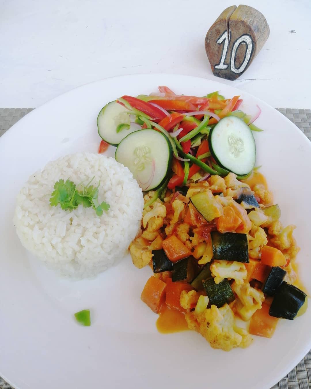 Zanzibar-Ocean_Snacks4