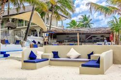 Zanzibar-OceanBar_Restaurant