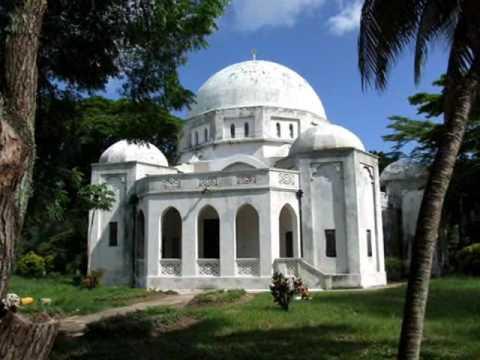 Zanzibar-Old4_Fort.jpg