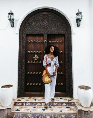 Zanzibar-Ocean_StoneTown9.jpg