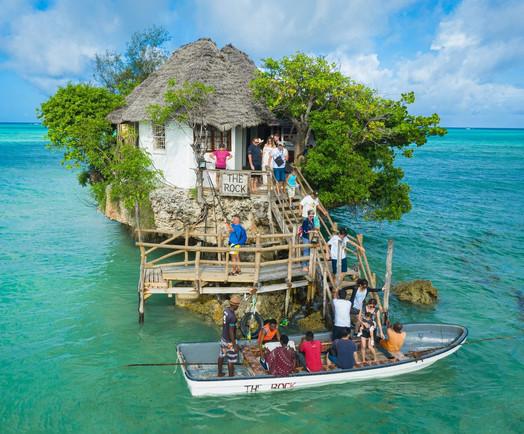 Zanzibar_The-Rock3.jpg
