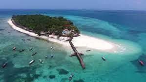 Zanzibar-Prison_Islandt.jpg