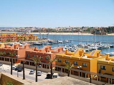 Algarve_Package.png