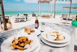 Zanzibar-Ocean_Snacks