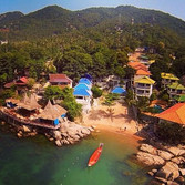 simple-life-beach-villas.jpg